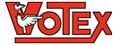 votox